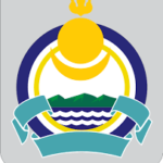 Министерство строительства и модернизации жилищно-коммунального комплекса Республики Бурятия